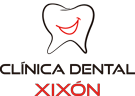 Logo de Clinica Dental Xixon
