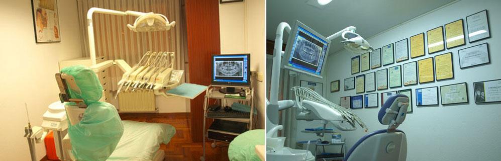Clínica Xixón Dental